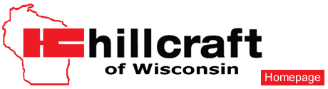 Store Fixtures by Hillcraft | Architectural Store Fixture and Millwork Wisconsin