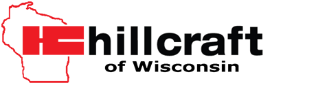 Hillcraft Wisconsin | More than Casework