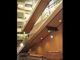 Microbial Science Buildings 003