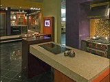 living_kitchen_002