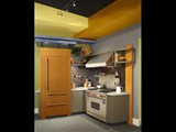 living_kitchen_005