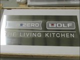 living_kitchen_007
