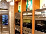 living_kitchen_008