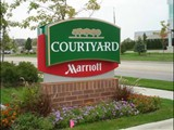 courtyard_by_marriott_001
