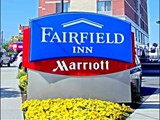 fairfield_inn_001