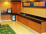 fairfield_inn_004