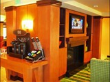 fairfield_inn_005