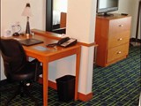 fairfield_inn_006