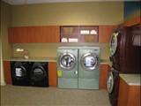 appliance_displays_002